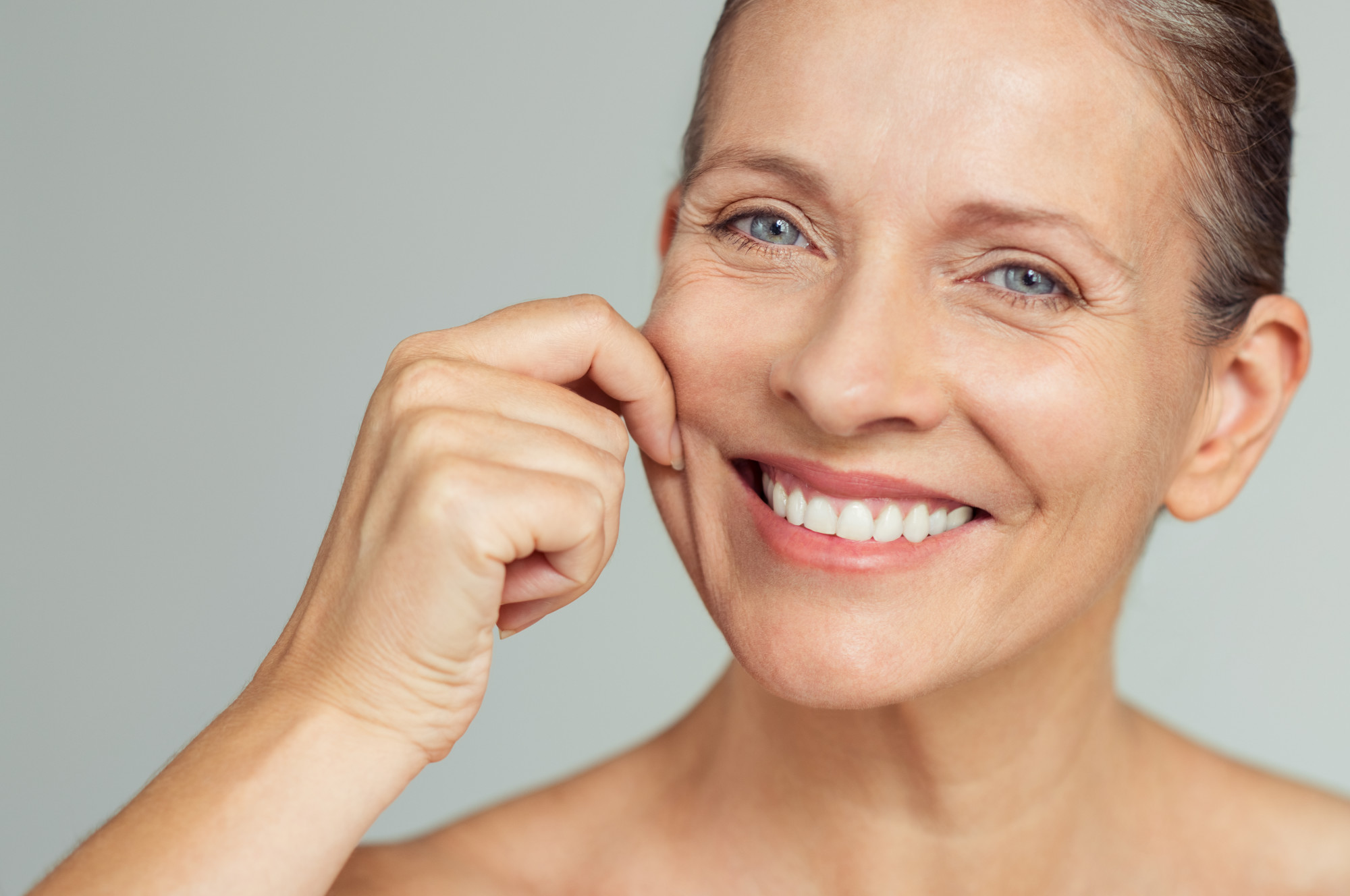 Ways You Can Ensure Your Body and Mind Age Well